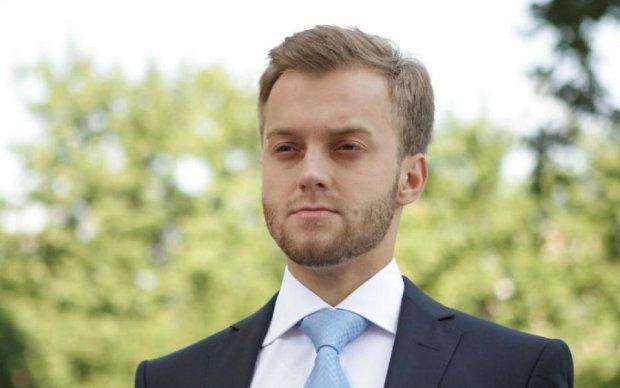 ЗМІ звинуватили депутата від БПП у крадіжці 24 млн гривень під виглядом благодійності