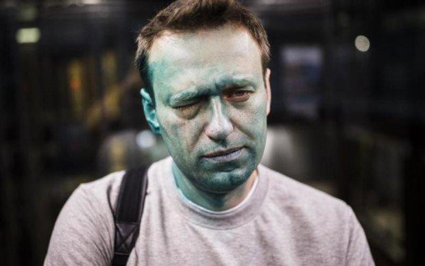 Чим Леді Гага відрізняється від Навального. Знайдіть схожість