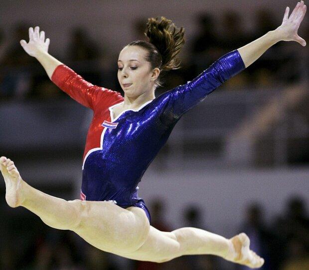 Верона ван де Лер, Getty Images