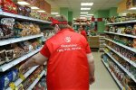 """""""Нарешті в цій з*лупі відрився магазин"""": PR-менеджерка відомого супермаркету """"прославилася"""" на всю країну"""