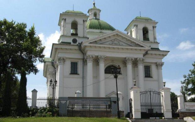 День Белой Церкви 2017: дата, история, мероприятия