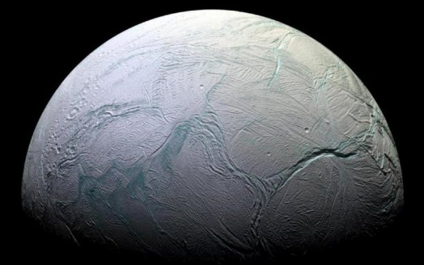 Інопланетне життя? Астрономи зафіксували космічну активність