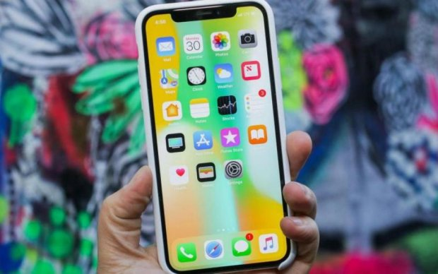 iPhone 2018 не отримають улюблену технологію Apple