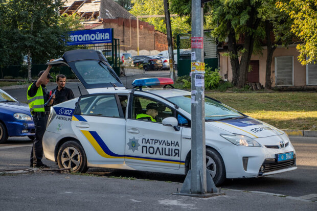"""""""Я - киллер Зеленского"""": фатальный инцидент в родном городе президента прогремел на всю Украину"""