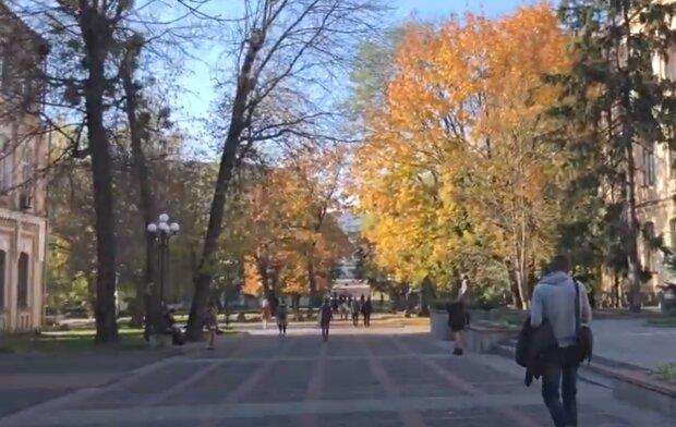 """Тернополянка розповіла, як влаштувала життя в Києві: """"З """"папіком"""" потрібно спати два рази на тиждень"""""""