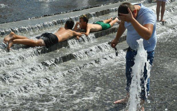 Погода у Харкові на 23 червня: спека здалася, але не поспішайте одягатися