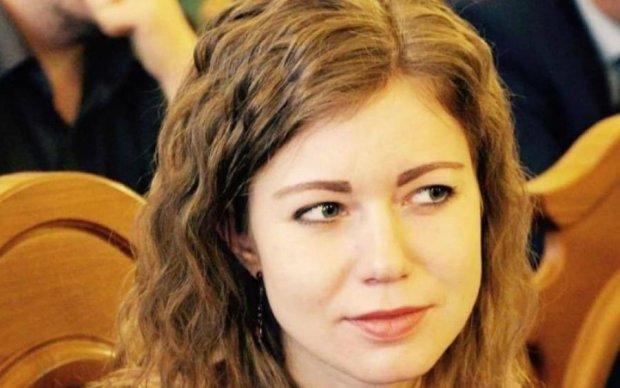 Львівська вчителька все-таки постраждала через Гітлера