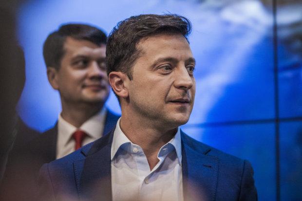 Зеленський вразив українців непідробною скромністю до глибини душі: справжній слуга народу