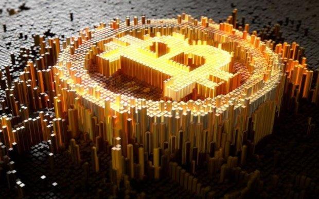 Курс біткоіна 28 березня: популярна криптовалюта застрягла
