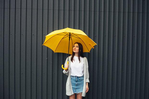 Погода на 30 червня, фото gettyimages
