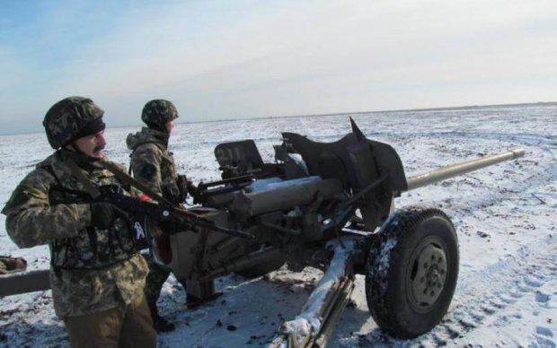 Це і наша війна: в США розкрили справжні військові апетити Росії
