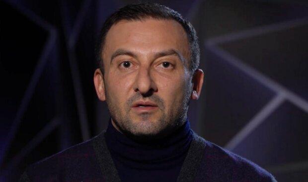 Вбивство сина Соболєва - депутат заявив про новий замах на родину