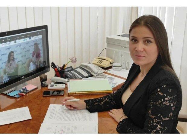 Гендерна нерівність, фото facebook Міністерство соціальної політики України