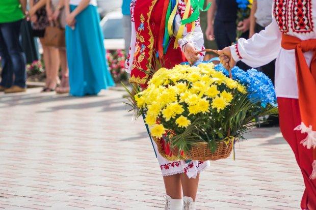 28 червня: яке сьогодні свято - історія і традиції