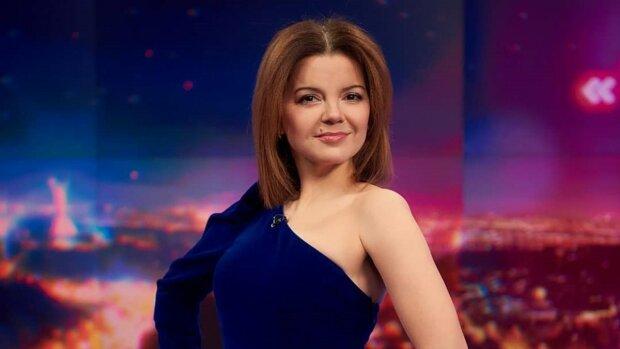 Маричка Падалко, фото Lifestyle24