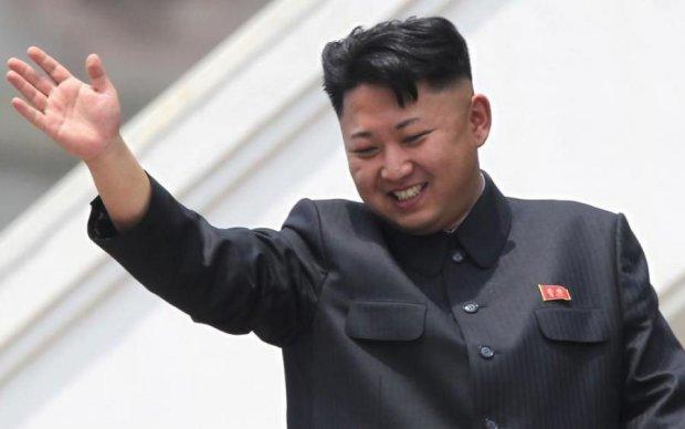 Безумный Ким приказал стеречь ядерное оружие как зеницу ока