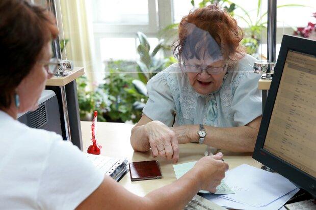 Українців позбавлять трудових книжок, доведеться змінювати закон: подробиці
