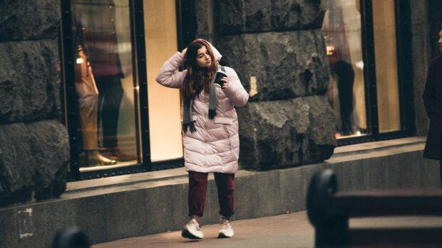 Днепряне отправятся на первое свидание с зимой: чем порадует погода 1 декабря