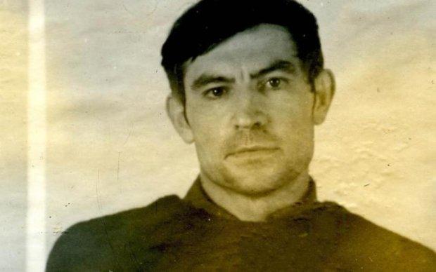 День пам'яті Василя Стуса: найцікавіше про поета