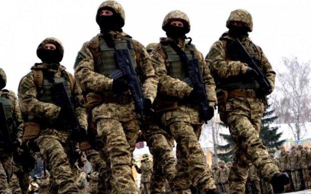 День Сил спеціальних операцій 29 липня: як відзначають в Україні