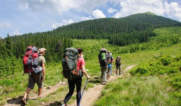 Підкорити Говерлу і вижити: українці з донорськими органами піднімуться на найвищу гору України