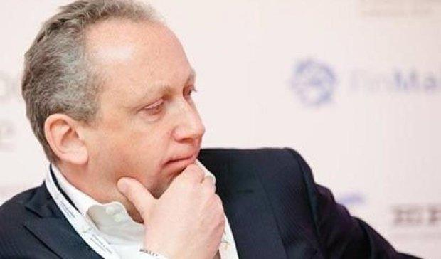 Нащадок НКВС: Рабинович пояснив випад проти Венедиктова