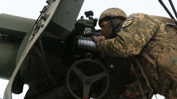 Росія відведе війська від кордонів України - Шойгу