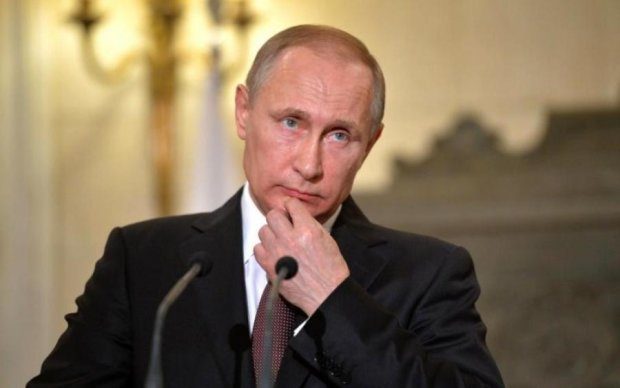 Просто бояться: історик пояснив головну помилку Путіна