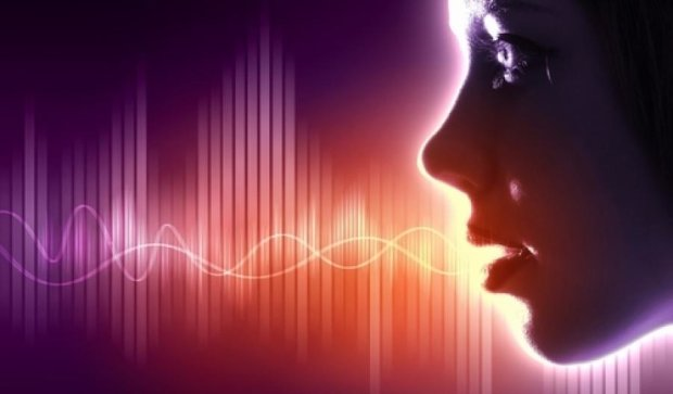Смартфон можна зламати за допомогою голосу