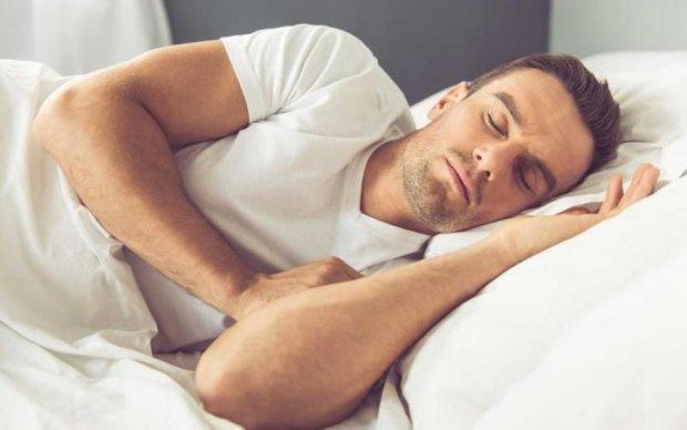 Найкращий час для сну: ця таблиця допоможе вам прокинуться бадьорим