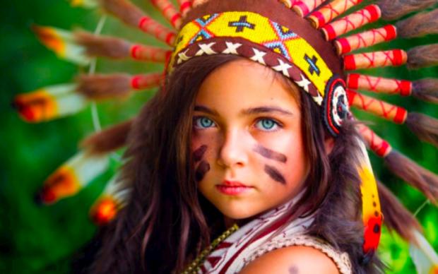 Международный день коренных народов мира 2017: история и традиции праздника