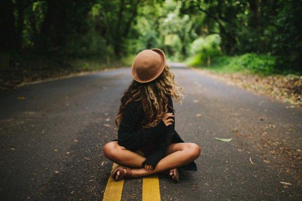 """Самотність в сучасному житті: психологи розклали по поличках всі """"за"""" і """"проти"""""""