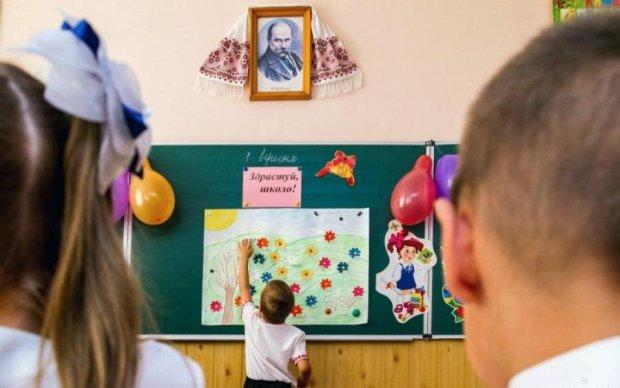 Мовний конфлікт: Україна жорстко відповіла на шантаж Угорщини