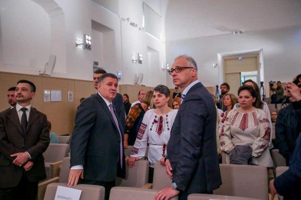 Аваков зробив резонансну заяву через вбивство дитини: не такого чекала Україна