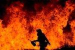 У Києві пролунав потужний вибух: є постраждалі