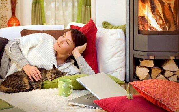 Изгнать негативную энергетику из дома помогут эти простые ингредиенты
