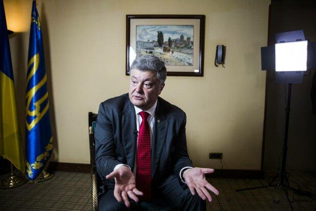 """Наследие режима Порошенко взбесило украинцев, грустно и смешно: """"Дальше так жить просто невозможно"""""""