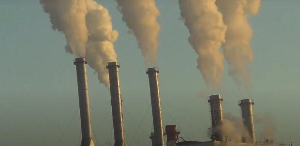 Экологи настаивают на решении проблем, которые мешают реализации Нацплана по выбросам