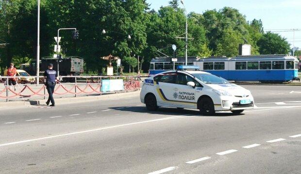 В Одессе таинственно исчезла иностранка, весь город подняли на уши: у копов только одна зацепка