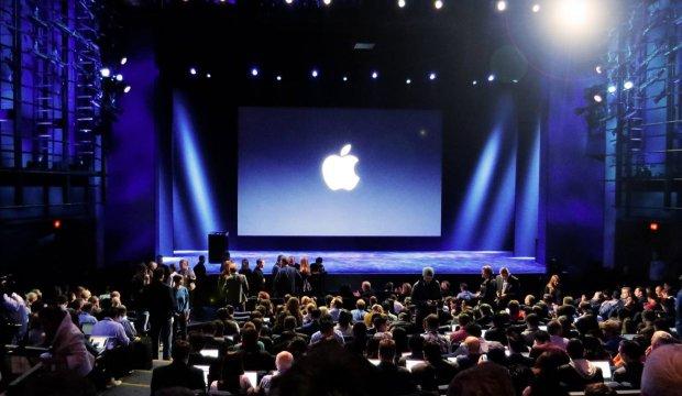 Фото нових гаджетів Apple злили в мережу