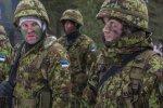 Естонія готується до війни