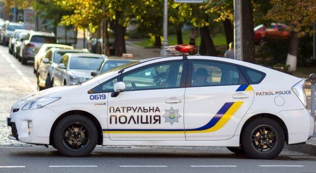 """В Одесі схопили наркодилера, водив копів за ніс роками: за ґратами доведеться """"зав'язати"""""""