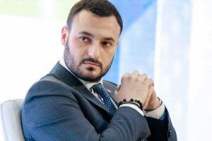 Дмитрий Давтян, фото: Униан