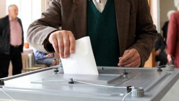 Парламентські вибори 2019: визначено імена ще десятьох мажоритарників, хто займе крісла у Раді
