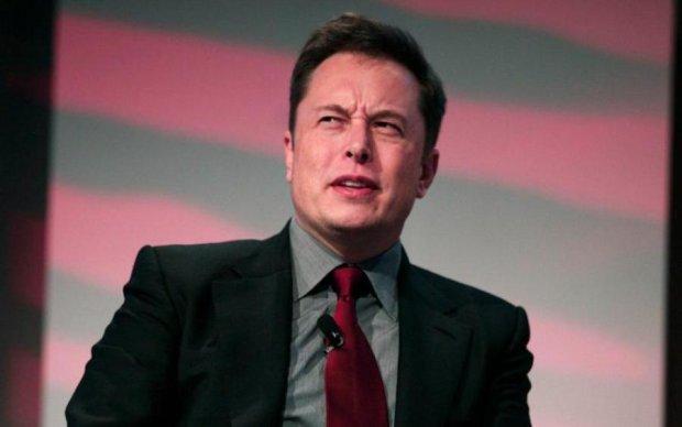 Илон Маск опасается за будущее человечества. И вот почему