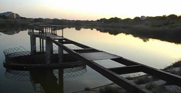 Под Запорожьем утонул семилетний мальчик, село в слезах: мечтал придти с букетом на 1 сентября