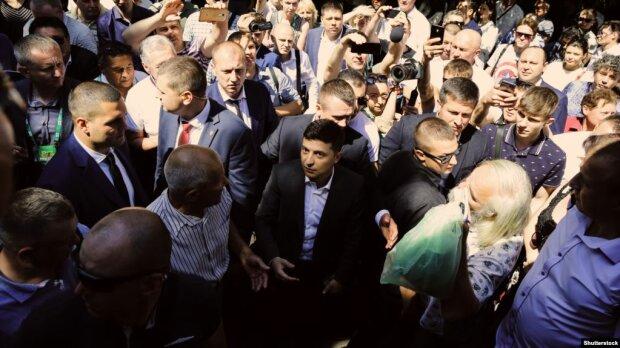 """Украинцы строчно обратились к Зеленскому, дело не терпит отсрочки: """"Хватит колоть детей"""""""