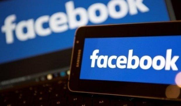 Facebook готовится к выборам во Франции