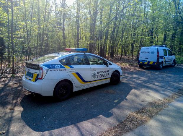 У Києві знайшли тіло 9-річного хлопчика: повторив долю Даші Лук'яненко, дива не сталося