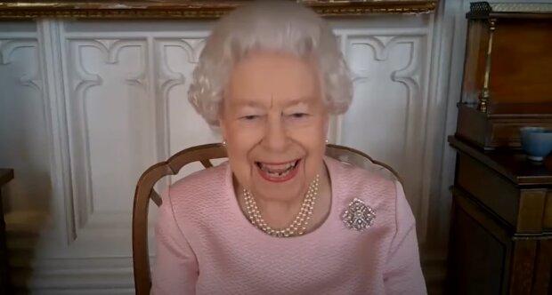 Королева Елизавета II, фото: Instagram